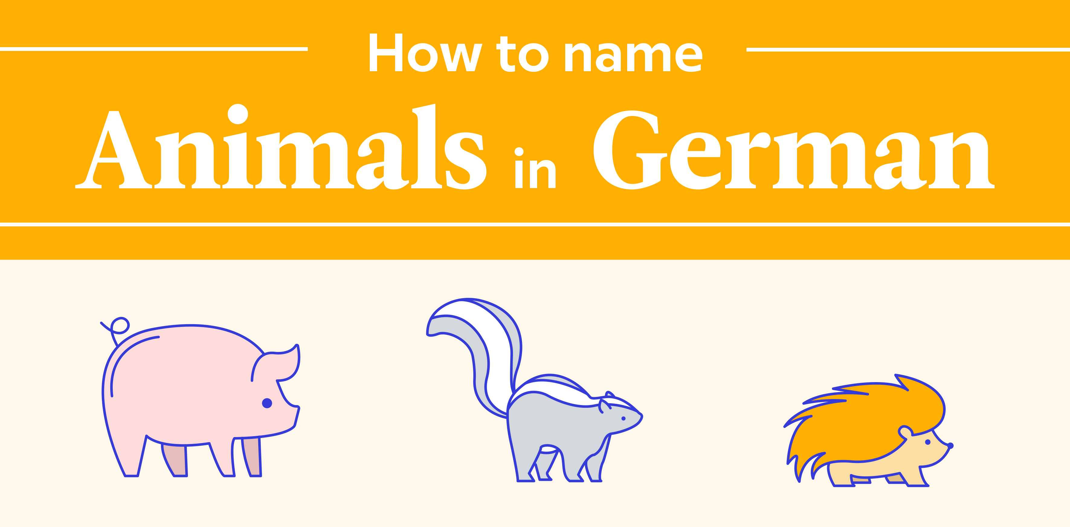 5 Spotify Playlists To Listen To If You Re Learning German