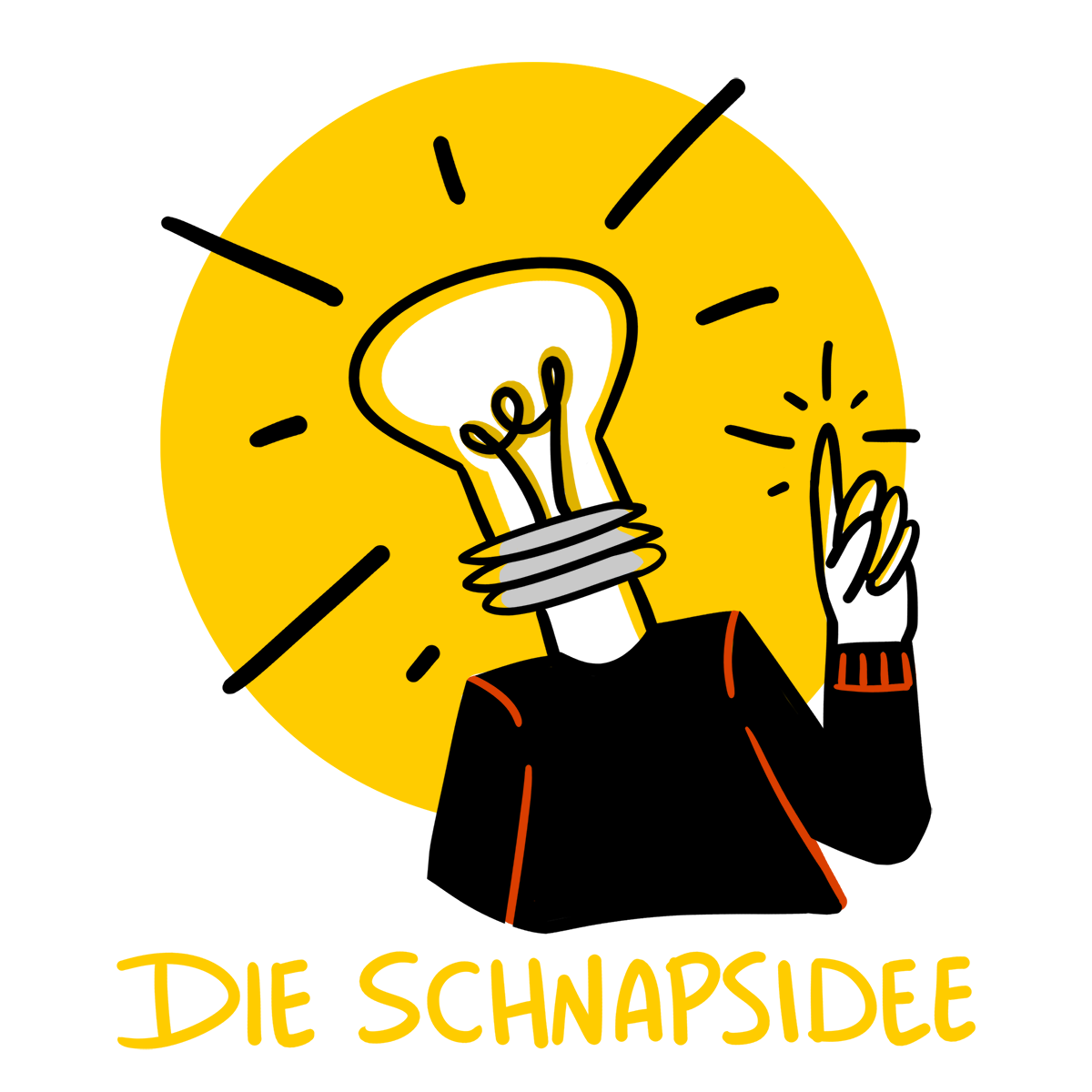 Le mie 7 parole tedesche preferite