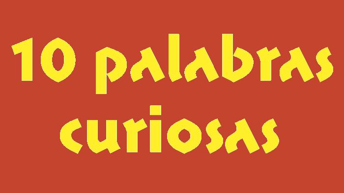 Quiz: ¿Qué significan estas palabras sin traducción al español en 3 idiomas?