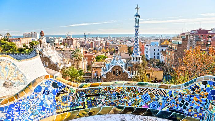 5 bonnes raisons d'apprendre l'espagnol