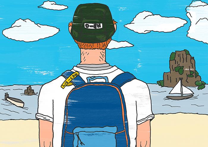Como viajar barato: fale outro idioma e poupe dinheiro na sua viagem