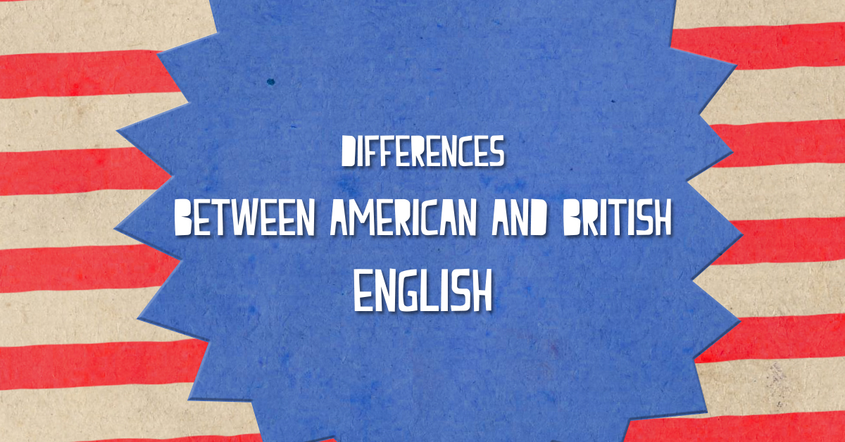 difference between was and were grammar