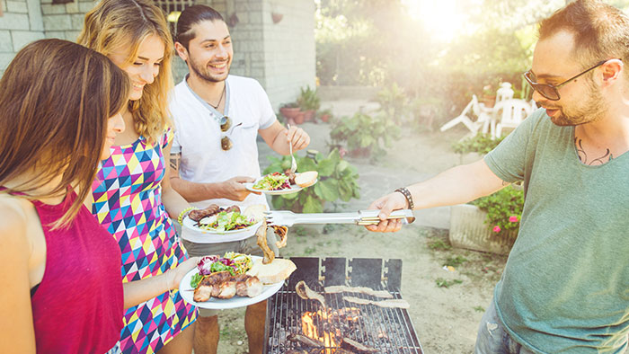 How A New Language Can Make Your Summer Sizzle!