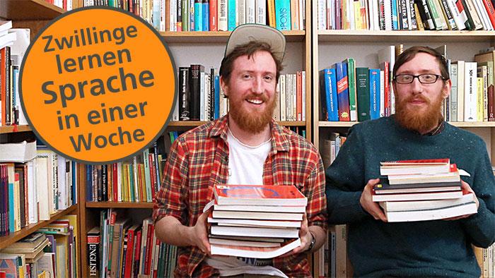 Türkisch lernen in einer Woche – 7 Tipps und Tricks