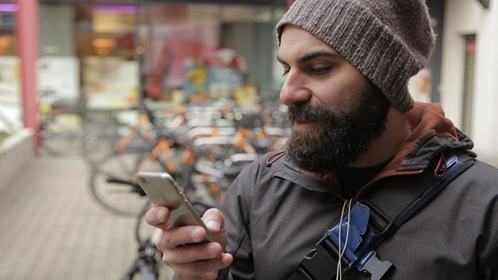 Como aprender idiomas com um aplicativo (para celular) com apenas 15 minutos por dia