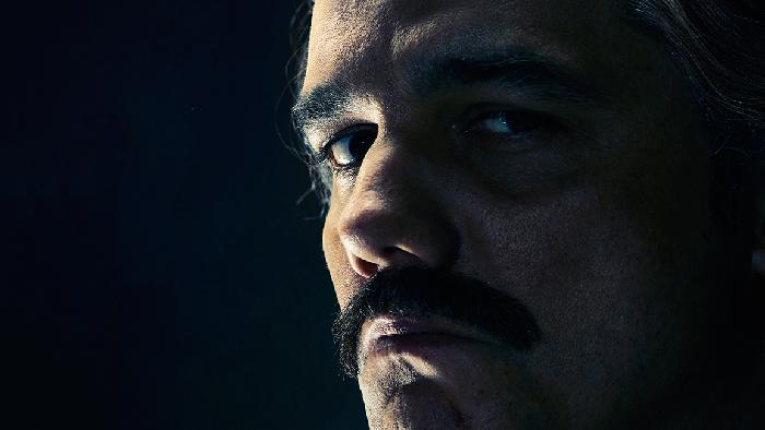 Apprenez à parler comme Pablo Escobar, le héros de la série Narcos avec ces 9 phrases