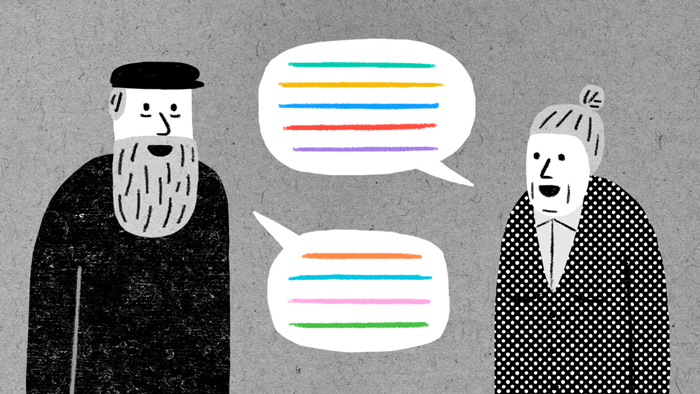 The 9 Best German Words You Don't Know