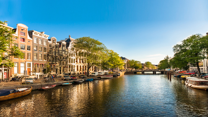 Top 5 Reasons To Learn Dutch