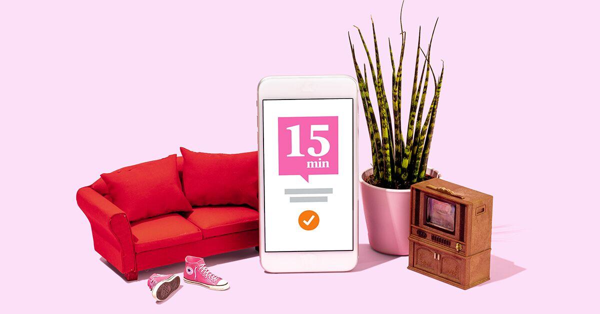As 6 vantagens de aprender um idioma com o aplicativo Babbel (só precisa de 15 minutos por dia!)