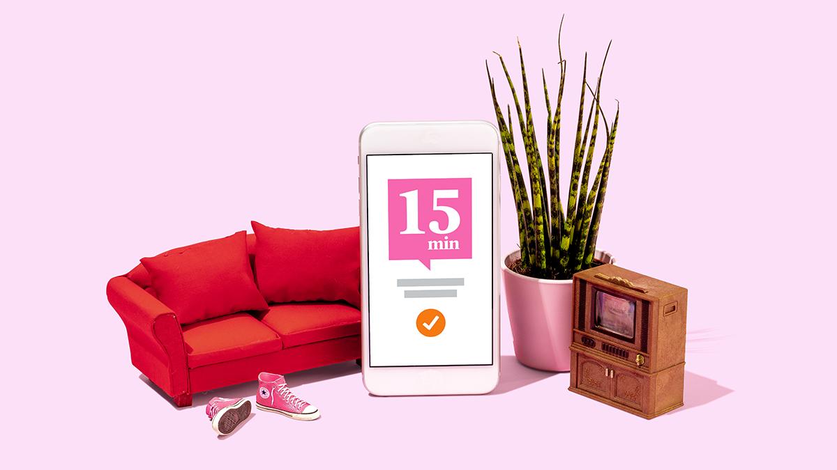 6 ventajas de aprender un idioma con una app como Babbel en lugar de en un curso