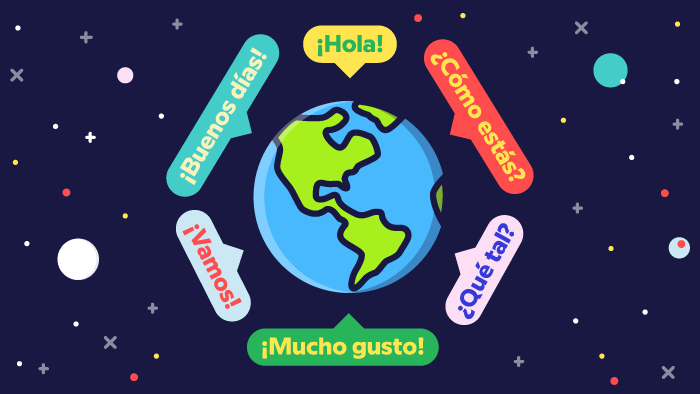 How Many People Speak Spanish, And Where Is It Spoken?