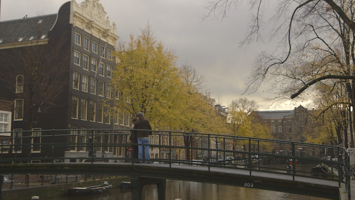 Warum du kein Niederländisch lernen musst, wenn du nach Amsterdam fährst – es aber trotzdem tun solltest