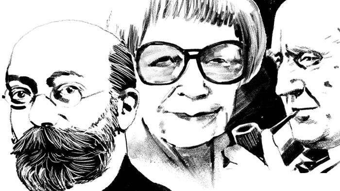 Les 7 personnalités les plus polyglottes de l'histoire