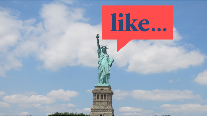 21 amerikanische Wörter und Redewendungen, die du kennen musst