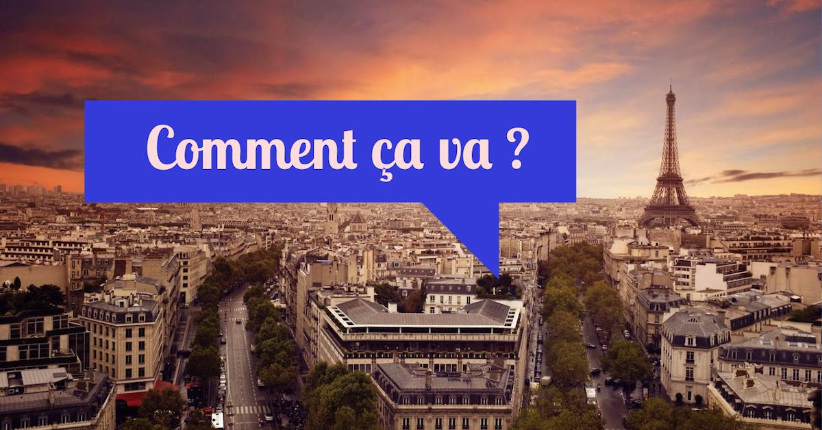 10 Frases Em Francês úteis Para Suas Férias Revista Da Babbel