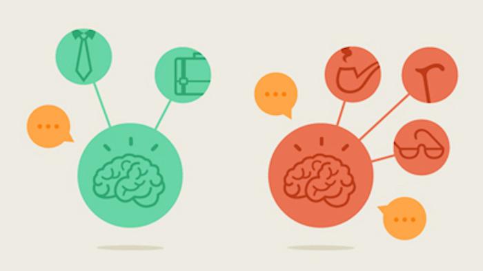 L'apprentissage du point de vue des neurosciences