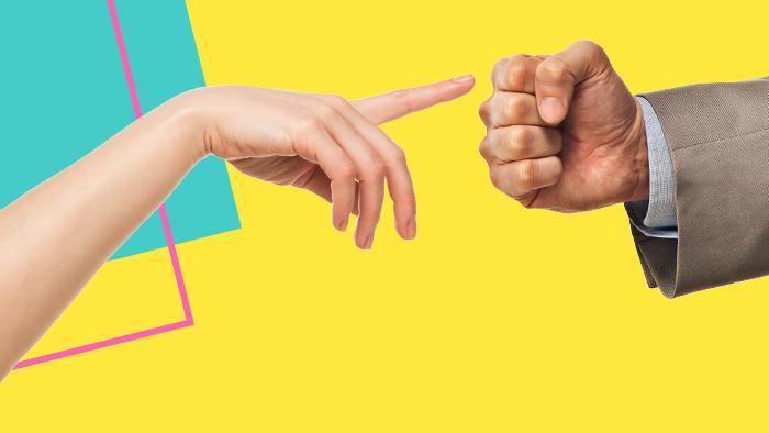 FYI: 23+ Akronyme, die du kennen musst, wenn du auf Englisch arbeiten willst