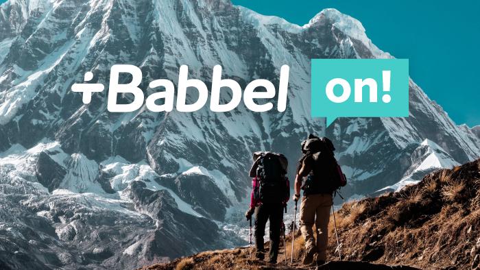 Babbel On: September 2017 Language News Roundup