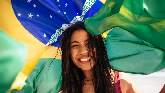 Which Are The Most Spoken Languages In Brazil?