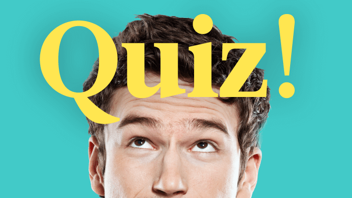 Quiz: Do You Know What These 7 Untranslatable Words Mean?