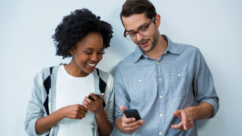 86% Of Americans Surveyed Said This App Made Language Learning Easy For Them