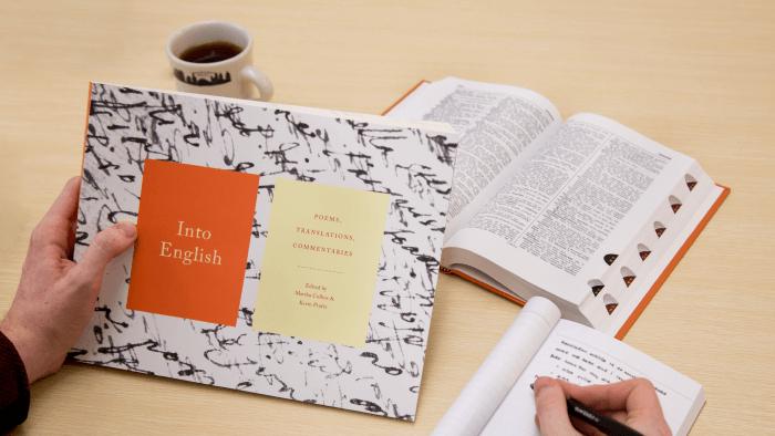 Books by Dante Alighieri
