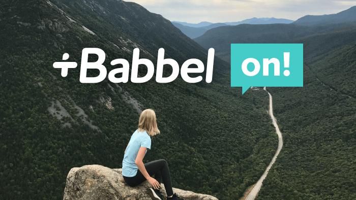 Babbel On: December 2017 Language News Roundup