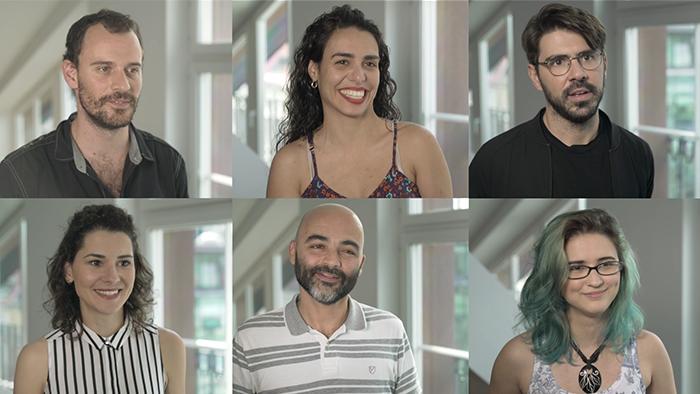 Os sotaques do Brasil: como falamos de norte a sul