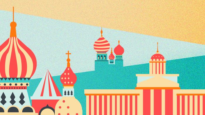 10 razones para aprender ruso