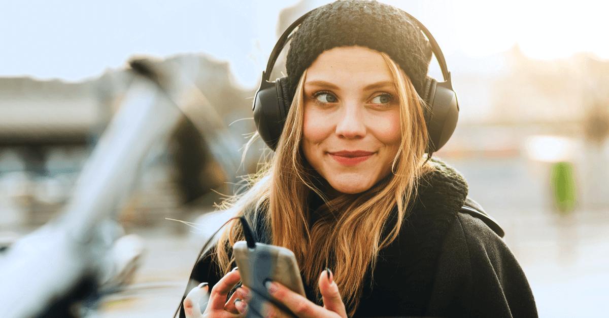 best language podcasts