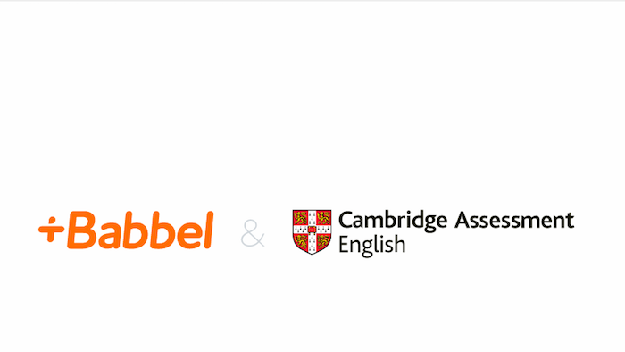 Prove Your English Skills With The Babbel English Test