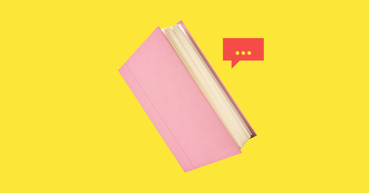 6 Books To Help You Learn Spanish