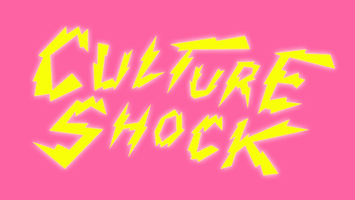 What Is Culture Shock, And How Can You Avoid It?