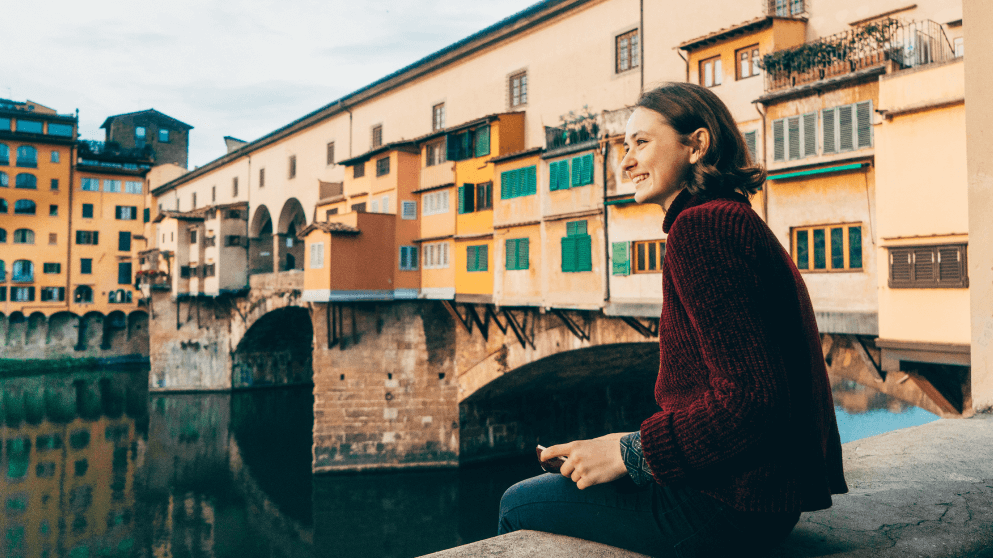 The Babbel Guide To Solo Female/LGBTQ Travel: How To … In 9 Different Languages