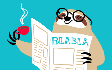 Warum du für Babbel Geld bezahlst – und kostenlose Apps einen höheren Preis haben, als du glaubst