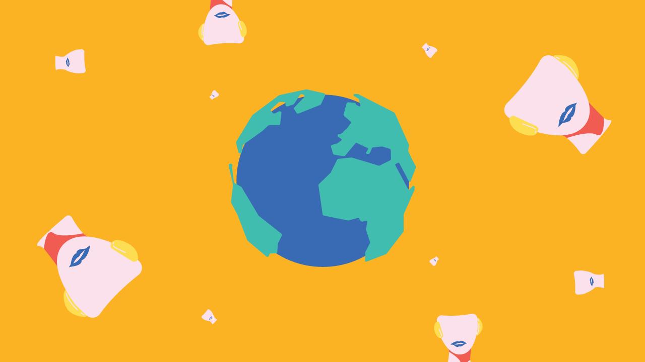 Por qué hablar el idioma local mejora tu experiencia de viaje
