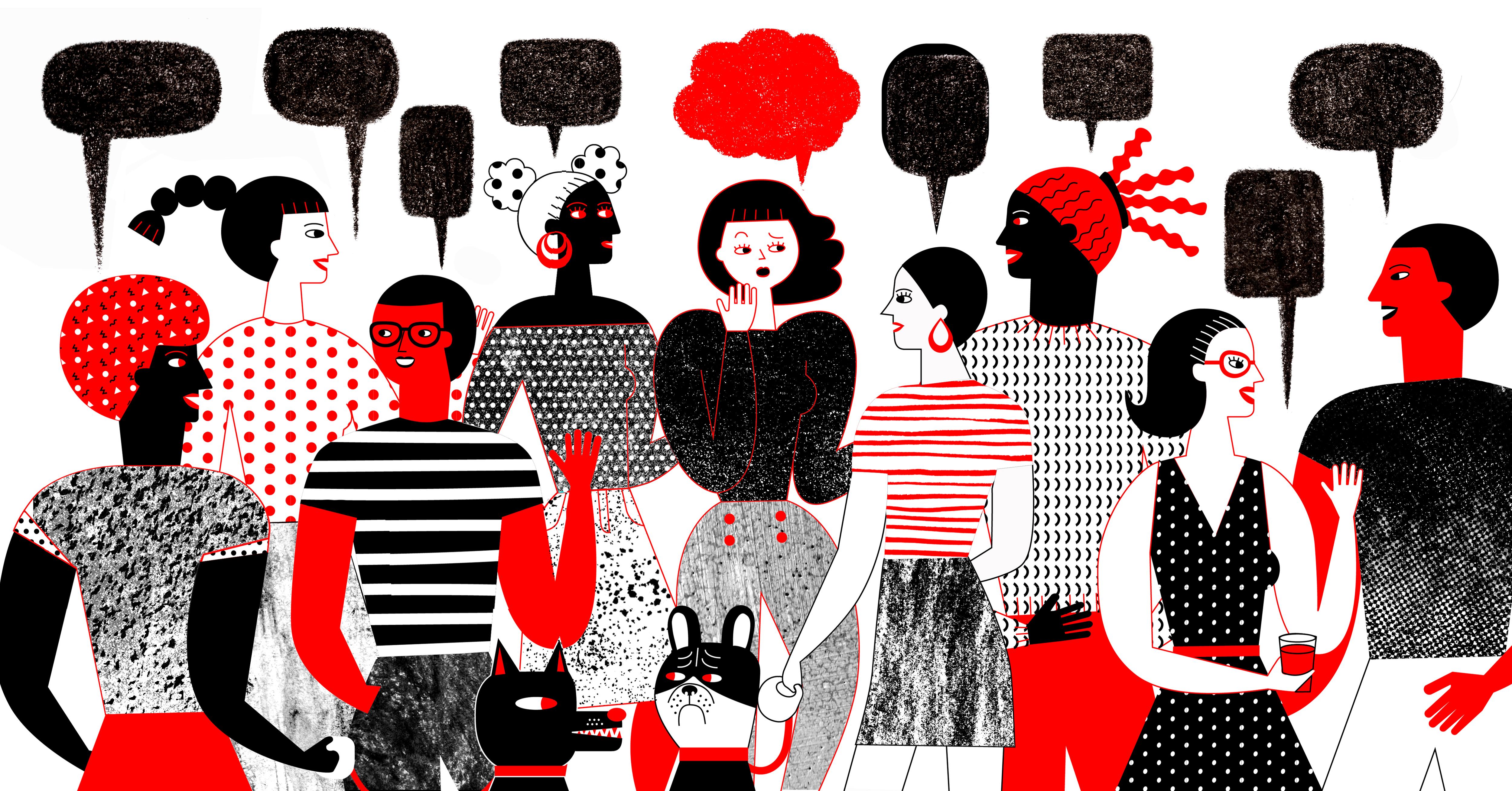 L'apprentissage d'une langue permet-il de lutter contre les préjugés et stéréotypes les plus répandus ?