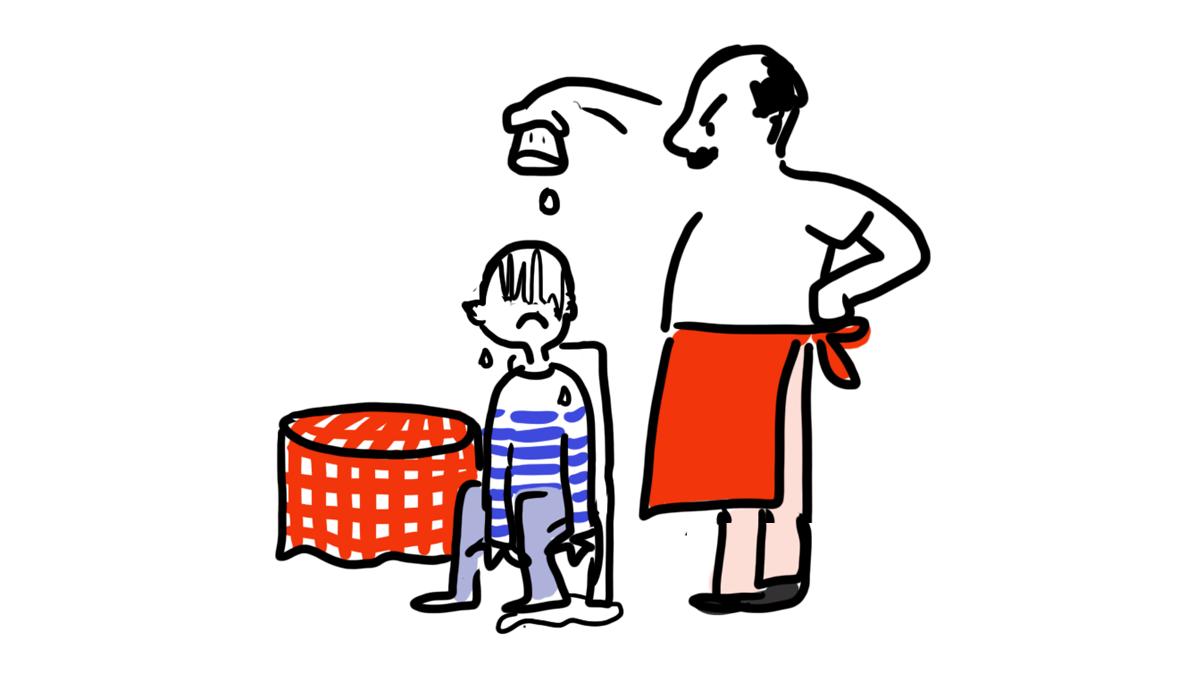 Voyage à l'étranger : 6 choses à ne faire sous aucun prétexte !