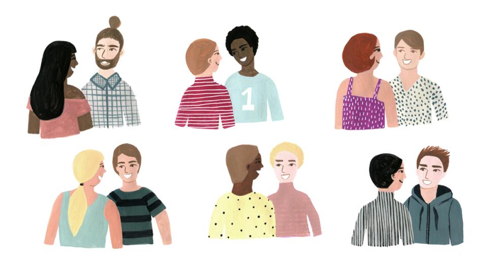 Inglés, español y portugués: cuando ser trilingüe es la tendencia