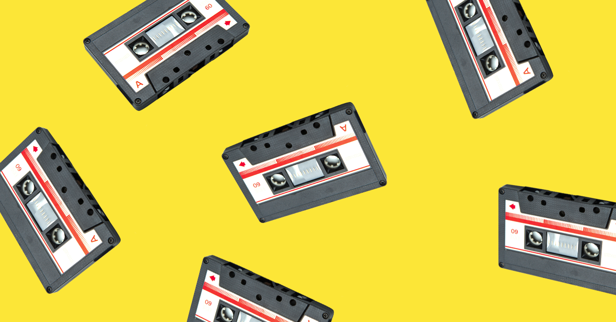 6 chansons pour apprendre l'espagnol 🎺