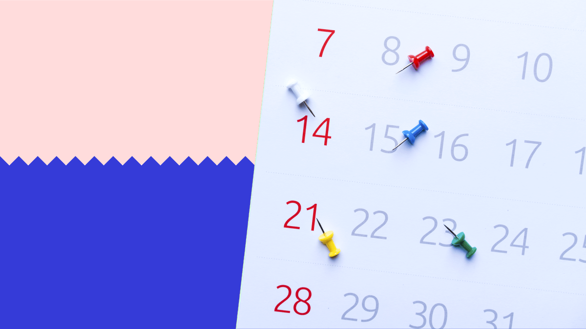 How To Write The Date In French