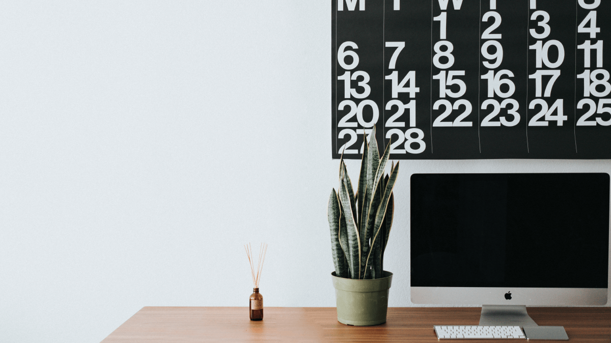 How To Write The Date In German