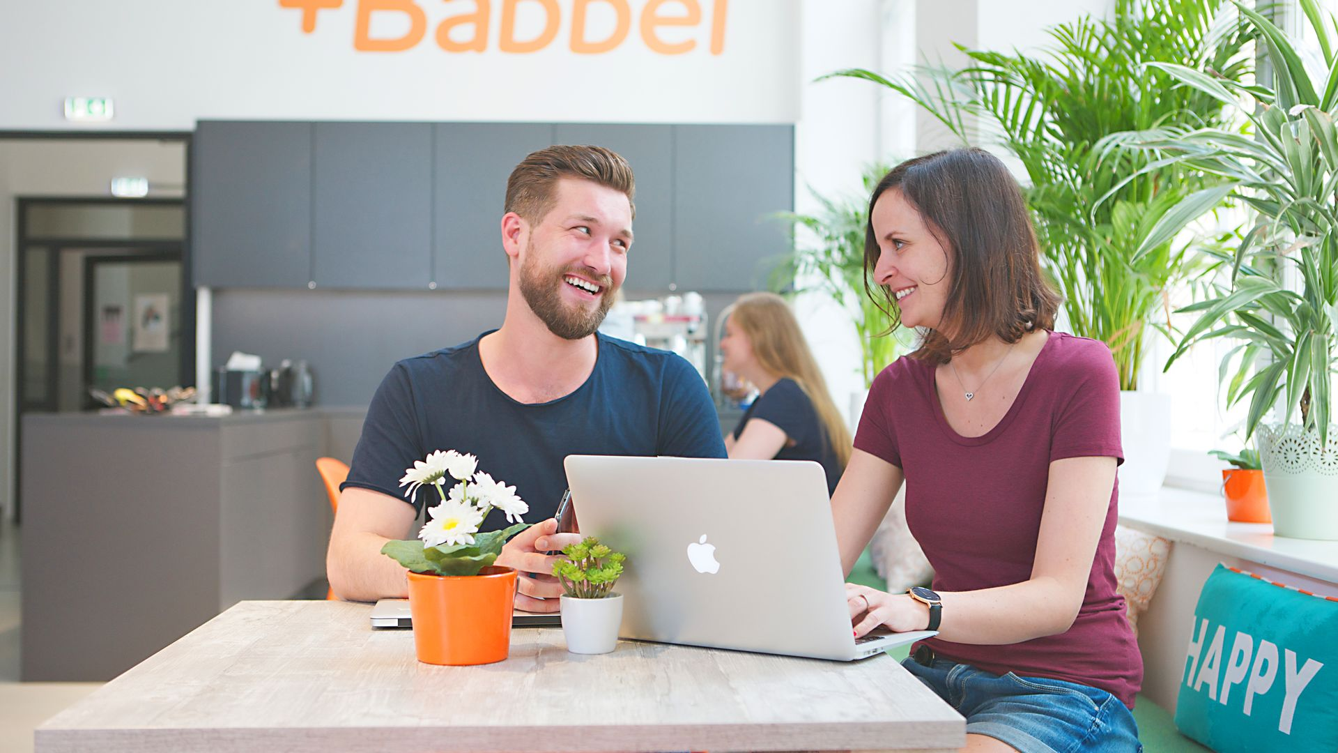 Por qué los expertos afirman que el método de Babbel es la mejor opción para aprender idiomas