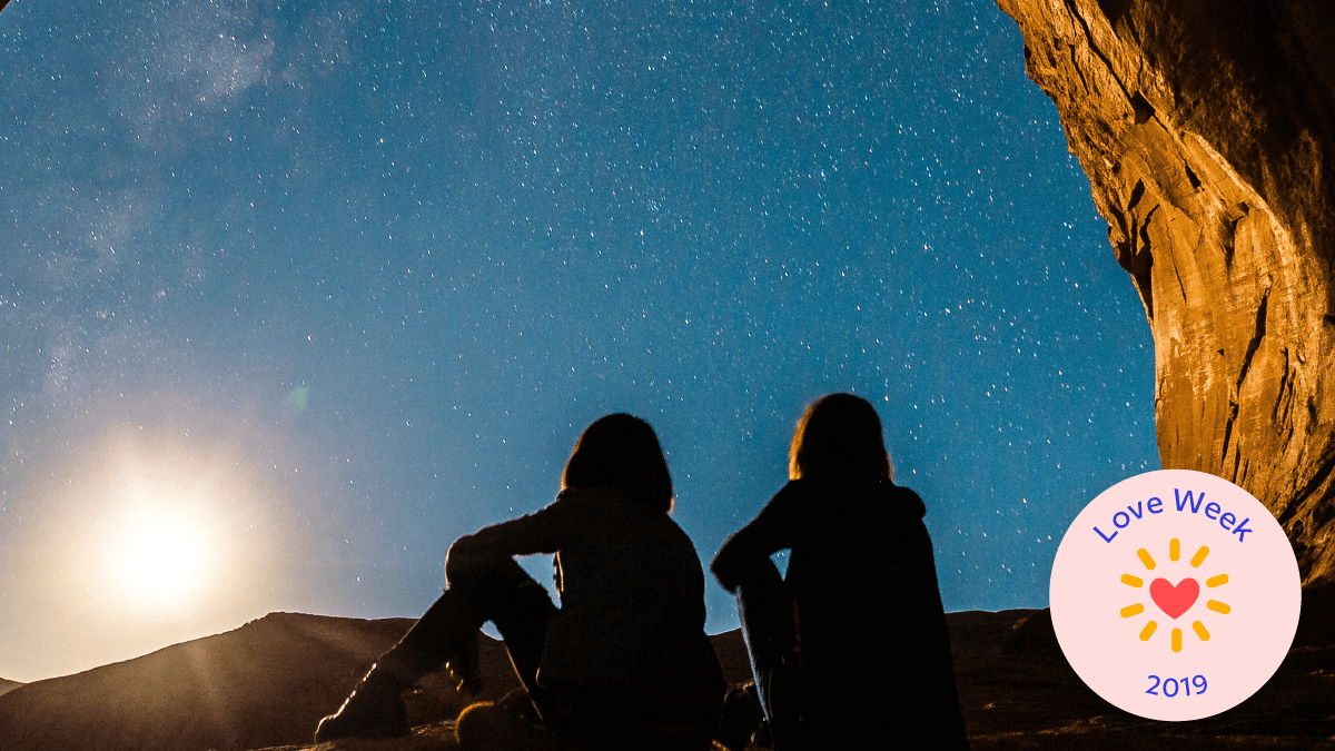 The Astrology Of Dating In Other Countries